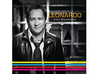 Leonardo no Terra Música